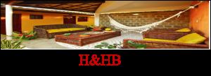 Hotel e Hotéis Baratos